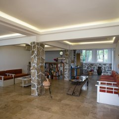 Pataros Hotel Турция, Патара - отзывы, цены и фото номеров - забронировать отель Pataros Hotel онлайн развлечения