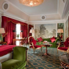 Hotel Principe Di Savoia детские мероприятия
