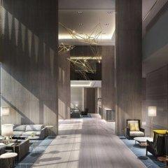 dusitD2 kenz Hotel Dubai спа