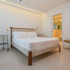 Отель Le Bifore Charming House Лечче фото 4