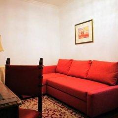 Отель Casa do Peso 3* Стандартный номер с 2 отдельными кроватями фото 27