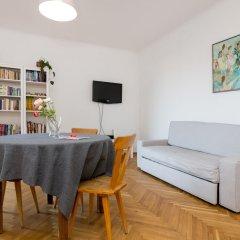 Апартаменты Royal Route Apartment for 10 people Варшава фото 27
