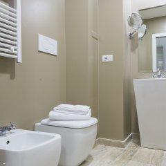 Отель Household - Settembrini 17 ванная фото 2