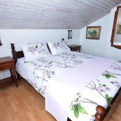 Отель City House Apartments Черногория, Тиват - отзывы, цены и фото номеров - забронировать отель City House Apartments онлайн