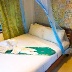 Отель AC 2 Resort Таиланд, Остров Тау - отзывы, цены и фото номеров - забронировать отель AC 2 Resort онлайн детские мероприятия фото 2