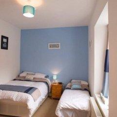 Отель Devon & Cornwall Inn детские мероприятия