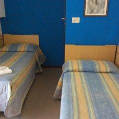 Hotel Pupa комната для гостей фото 4