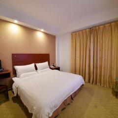 Qingyuan Baili Hotel комната для гостей фото 3
