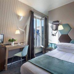 Hotel de Saint-Germain в номере
