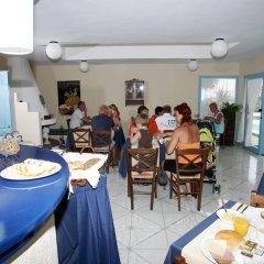 Отель Piskopiano Village Греция, Арханес-Астерусия - отзывы, цены и фото номеров - забронировать отель Piskopiano Village онлайн питание