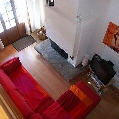 Отель Chez-Nous Швейцария, Гштад - отзывы, цены и фото номеров - забронировать отель Chez-Nous онлайн в номере
