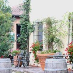 Отель Azienda Agricola Casa alle Vacche Италия, Сан-Джиминьяно - отзывы, цены и фото номеров - забронировать отель Azienda Agricola Casa alle Vacche онлайн фото 2