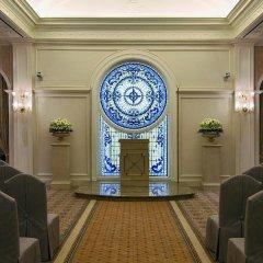 Отель Caesars Palace США, Лас-Вегас - 8 отзывов об отеле, цены и фото номеров - забронировать отель Caesars Palace онлайн терраса/патио фото 2
