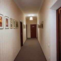 Апарт Отель Рибас интерьер отеля фото 3