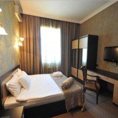 Отель Мираж Инн Бутик Отель Азербайджан, Баку - отзывы, цены и фото номеров - забронировать отель Мираж Инн Бутик Отель онлайн комната для гостей фото 2