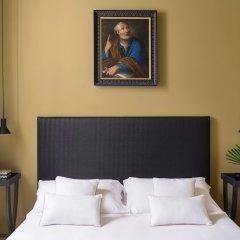 Отель Crossing Condotti Италия, Рим - отзывы, цены и фото номеров - забронировать отель Crossing Condotti онлайн фото 12