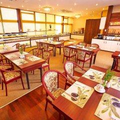 Feronya Hotel питание фото 2