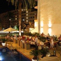 Hotel Feliz фото 2