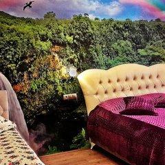 Dedeli Deluxe Hotel Турция, Ургуп - отзывы, цены и фото номеров - забронировать отель Dedeli Deluxe Hotel онлайн фото 2