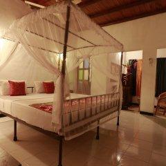 Отель Nooit Gedacht Heritage Hotel-Original Dutch Governor's House Шри-Ланка, Унаватуна - отзывы, цены и фото номеров - забронировать отель Nooit Gedacht Heritage Hotel-Original Dutch Governor's House онлайн детские мероприятия