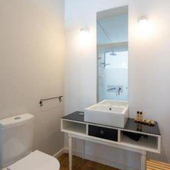 Отель Enjoy Porto Guest House фото 28