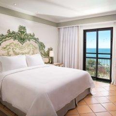 Pine Cliffs Hotel, A Luxury Collection Resort комната для гостей фото 5