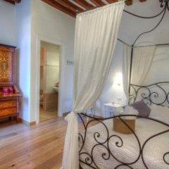 Отель B&B Residenza Corte Antica Италия, Венеция - отзывы, цены и фото номеров - забронировать отель B&B Residenza Corte Antica онлайн фото 2