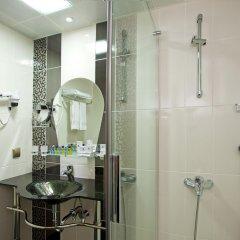 Orsmaris Boutique Hotel ванная фото 2