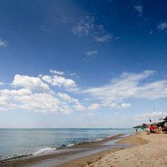 Отель Thai Island Dream Estate пляж фото 2