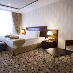 Отель Central фото 10