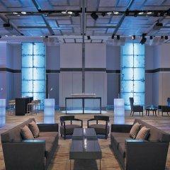 Singapore Marriott Tang Plaza Hotel интерьер отеля фото 3