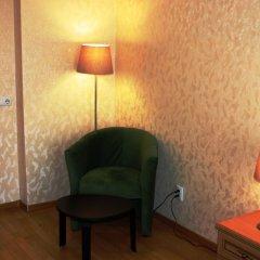 Гостиница Knyazhy Lviv Украина, Львов - отзывы, цены и фото номеров - забронировать гостиницу Knyazhy Lviv онлайн удобства в номере