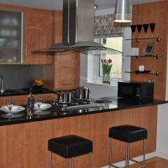 Отель Dreamhouse Holyrood Apartments Великобритания, Эдинбург - отзывы, цены и фото номеров - забронировать отель Dreamhouse Holyrood Apartments онлайн гостиничный бар