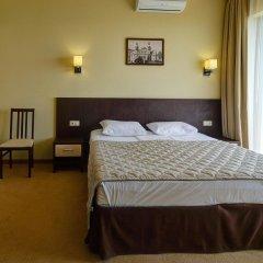 Санаторий Актер комната для гостей