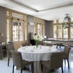 Отель Internacional Ramblas Atiram Испания, Барселона - 11 отзывов об отеле, цены и фото номеров - забронировать отель Internacional Ramblas Atiram онлайн питание