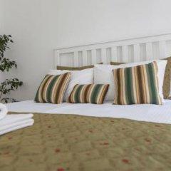 iskele hotel Турция, Стамбул - отзывы, цены и фото номеров - забронировать отель iskele hotel онлайн развлечения