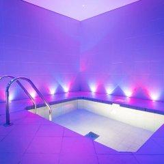 Отель Ayla Bawadi Hotel & Mall ОАЭ, Эль-Айн - отзывы, цены и фото номеров - забронировать отель Ayla Bawadi Hotel & Mall онлайн спа фото 2