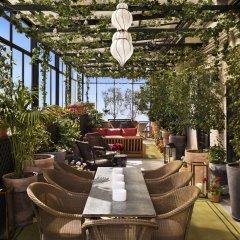 Отель Gramercy Park Hotel США, Нью-Йорк - 1 отзыв об отеле, цены и фото номеров - забронировать отель Gramercy Park Hotel онлайн фото 2