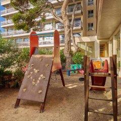 Hotel Na Forana детские мероприятия