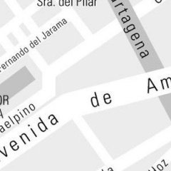 Отель AC Hotel Avenida de América by Marriott Испания, Мадрид - отзывы, цены и фото номеров - забронировать отель AC Hotel Avenida de América by Marriott онлайн городской автобус