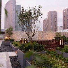 Отель Hilton Beijing фото 9