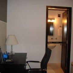 Отель Vegas Luxury Hotel Вьетнам, Хошимин - отзывы, цены и фото номеров - забронировать отель Vegas Luxury Hotel онлайн удобства в номере