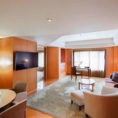 Отель Grand Hyatt Fukuoka Япония, Хаката - отзывы, цены и фото номеров - забронировать отель Grand Hyatt Fukuoka онлайн интерьер отеля