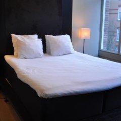 Boutique Hotel Maxime комната для гостей фото 2