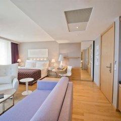 Dedeman Antalya Hotel & Convention Center спа фото 2