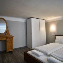 Апартаменты A32 Apartments Budapest удобства в номере фото 2