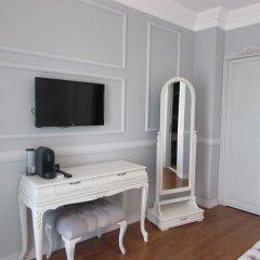 Louis Appartements Pera Турция, Стамбул - отзывы, цены и фото номеров - забронировать отель Louis Appartements Pera онлайн удобства в номере