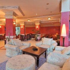 Апартаменты Grand Monastery Private Apartments гостиничный бар