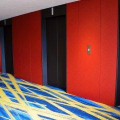 Отель Metropolitan Edmont Tokyo Япония, Токио - отзывы, цены и фото номеров - забронировать отель Metropolitan Edmont Tokyo онлайн интерьер отеля фото 2
