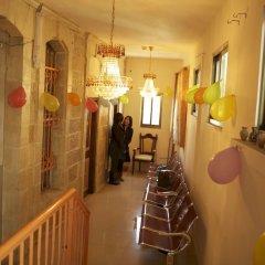 Palm Hostel Израиль, Иерусалим - отзывы, цены и фото номеров - забронировать отель Palm Hostel онлайн фото 21